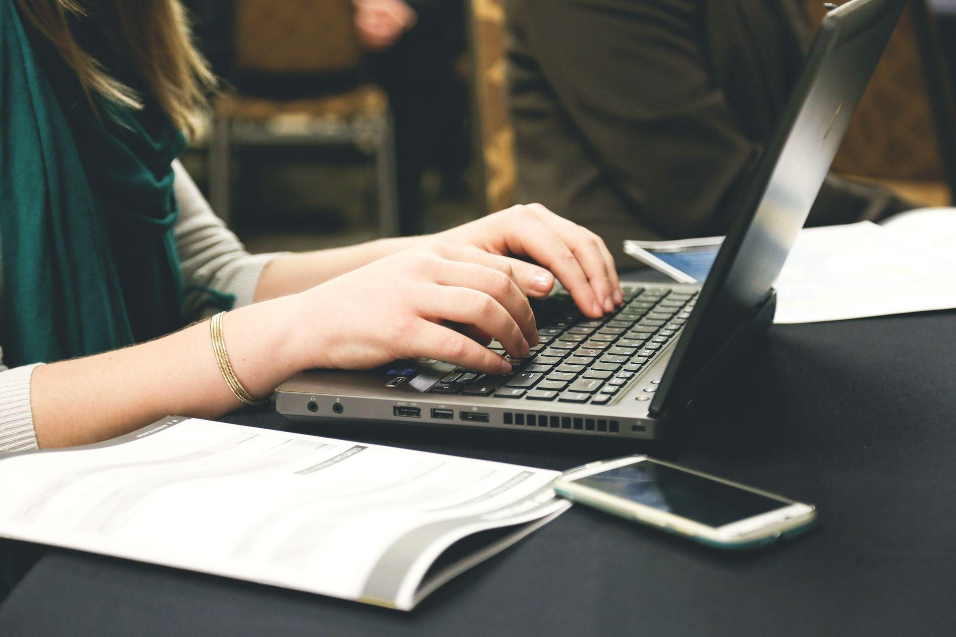 sprawdzone laptopy
