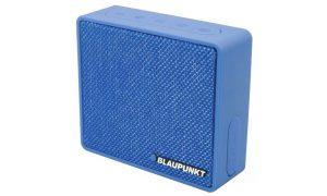 blaupunkt głośnik bluetooth