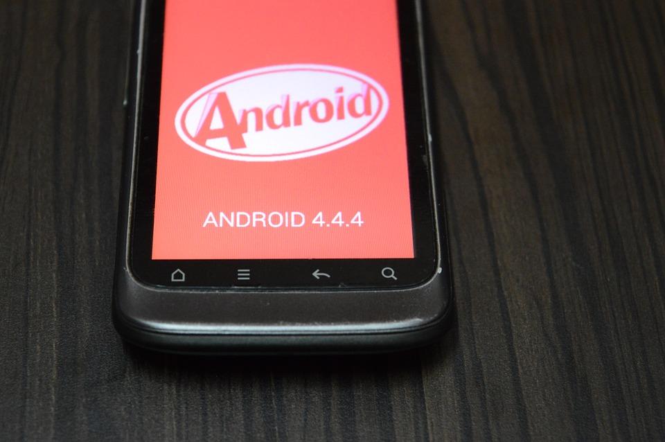 Smartfon Samsung Galaxy Note 10 256GB